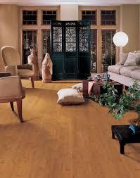 magnificent living room decoration with oak wood vinyl flooring