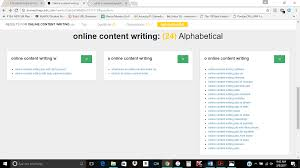 seo archives express writers