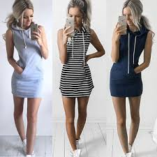 women summer bandage bodycon evening party cocktail casual