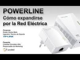 tpl 410ap kit powerline 500 wifi n300 trendnet tpl 410apk 349 900 en