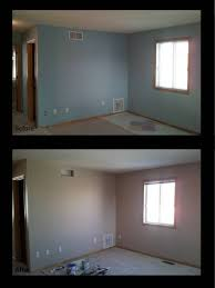 blue paint colors julie rosenberg painting