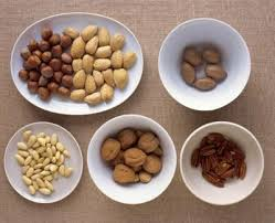 the best nuts for diabetes livestrong
