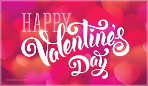 valentines day cards happy s day ecard free s day cards online
