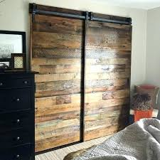 bedroom closet doors ideas sliding glass closet door ideas healthrising co