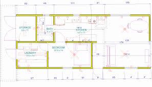 awesome post frame house plans new house plan ideas house plan