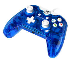 where to find rock candy rock candy wired controller for xbox one blueberry boom