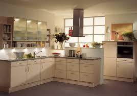poignees meuble cuisine poignees porte cuisine faade de cuisine sans poigne cuisinella with