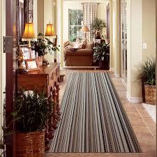tapis de cuisine sur mesure tapis de couloir sur mesure 35886 tapis de cuisine vinyle