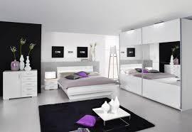 Schlafzimmer Komplett Kleinanzeigen Funvit Com Wandfarbe Zu Weißen Möbel