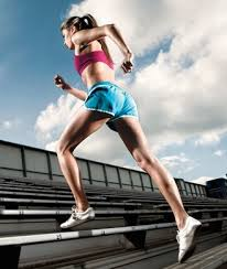best cardio machine stepmill cardio workout shape magazine