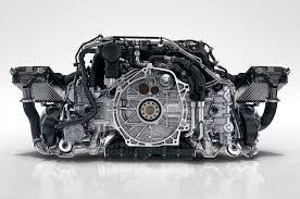 porsche gt engine specs official 2017 porsche 911 s get turbocharged engines