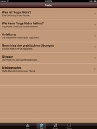 si e relax nidra relax on the app store
