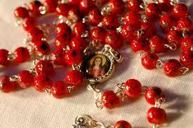 rosary shop beautiful rosaries beautiful roseries