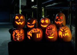 jack o lanterns u2014 maniac pumpkin carvers
