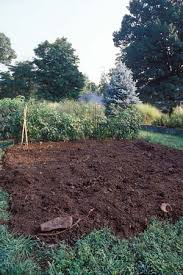 8 steps for making better garden soil organic gardening mother