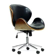 Office Chairs Sydney Design Ideas Pd 2195348 Tile Explore Modern Office Chairs Design Within