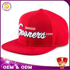 snapback hats bulk snapback hats bulk suppliers and manufacturers