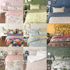 ikea sheets review 100 ikea gaspa sheets review 170 best ikea slaapkamers