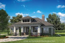 Sater Design Collection by House Plan A Favorite Designed Streamlined News Telegram Com