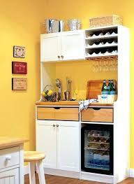 amenagement cuisine petit espace amenagement cuisine espace reduit am id es pour l optimiser ame