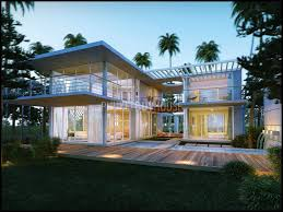 pha2469 beachfront villas thailand starting at only 310 000 us