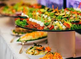 femina cuisine gaurav femina house photos gorakhpur pictures images gallery