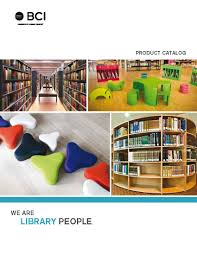 furniture modern library furniture home decor color trends