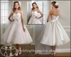 vintage inspired short wedding dresses dress fa