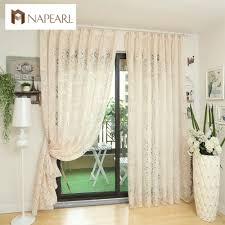 online get cheap kitchen panel curtains aliexpress com alibaba