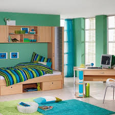 18 small bedroom decorating ideas architecture u0026 design