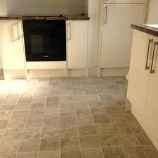 Homebase Kitchen Tiles - homebase vinyl floor tiles self adhesive carpet vidalondon