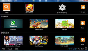 bluestacks settings download and install bluestacks on pc windows mac