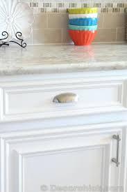 kitchen cabinet hardware pulls u2013 seasparrows co
