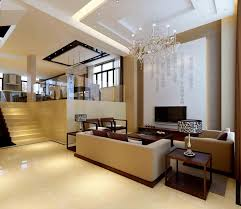 contemporary living room decorating ideas pictures art and homes