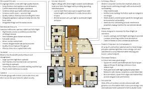 home features standard features longridge homes