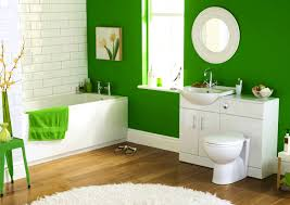 bathroom terrific green bathroom colors design brings minist