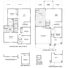 wonderful dr horton floor plan archive house plans katinabags com