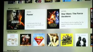 3 ways apple u0027s new tv app will change the viewing experience on