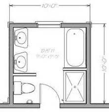 12 x 8 concession trailer floor plans trend home design 12 x 20