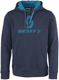 scott scott casual hoodies free shipping u0026 returns shop the