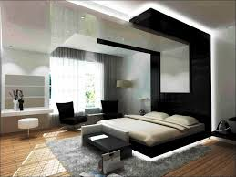 paint my bedroom paint my room house painting ideas home bedroom colour interior