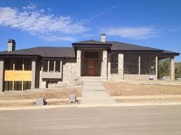 modern prairie style homes the 25 best prairie style homes ideas on prairie