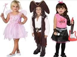 halloween gallery photo halloween costumes
