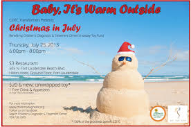 in july invitation wording