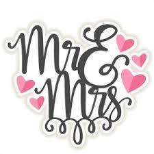 Wedding Congratulations Banner Congratulations On Your Wedding Clipart Clipartxtras