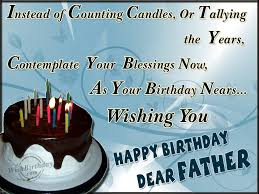 quote for daughters bday download free birthday wishes for father from family the quotes land