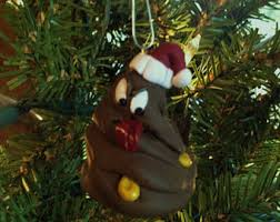 the naughtys ornaments arts by thenaughtys on etsy