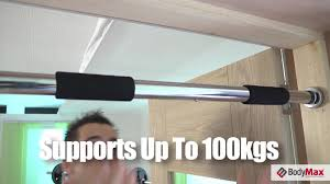 Ultimate Body Press Wall Mounted Pull Up Bar Pull Up Bar Bying Guide