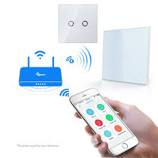 z wave light remote control z wave wall light switch eu 1 2ch gang home automation z wave