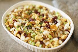 thanksgiving sausage dressing 23 best thanksgiving side dishes